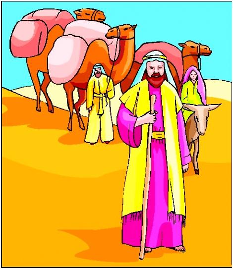 CHRISTELIJKE KLEURPLATEN & BIJBELSE KLEURPLATEN