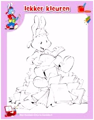 Kleurplaten Bobo 9 Beste Afbeeldingen Van Bobo Kleurplaten Handstand C6qu65epe3 Zvco2vhek6