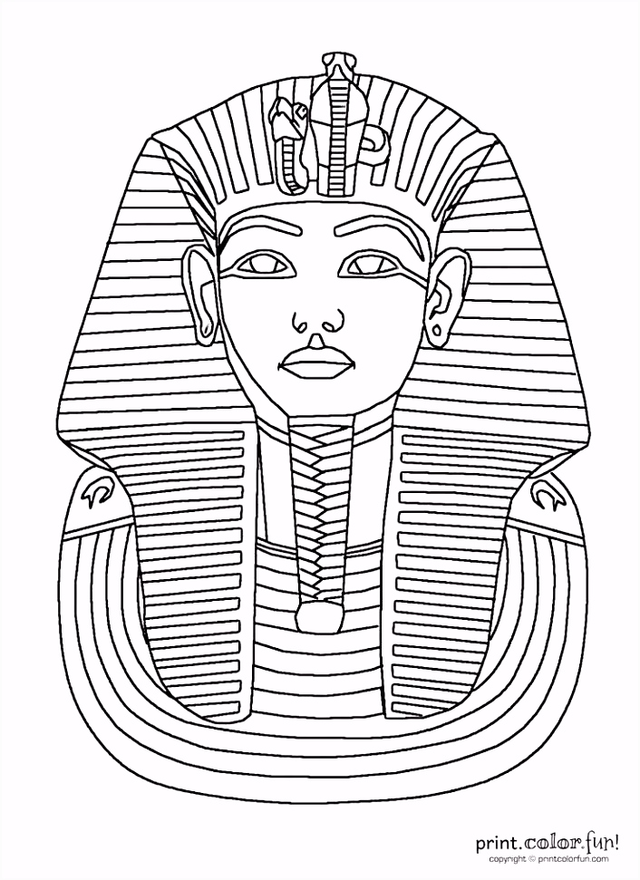 Pyramids Coloring Awesome 288 Best Coloring Pages Egypt