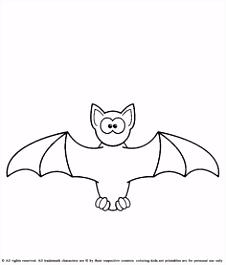 21 gambar Bats terbaik di Pinterest