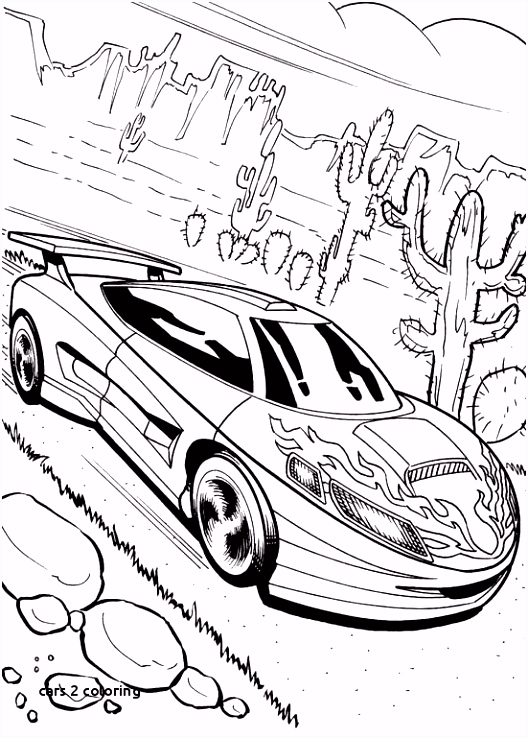 Cars 2 Coloring top 25 Race Car Coloring Pages for Your Little Es