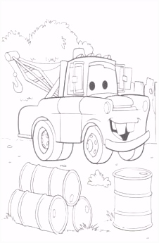 19 best Coloring Pages Children images on Pinterest