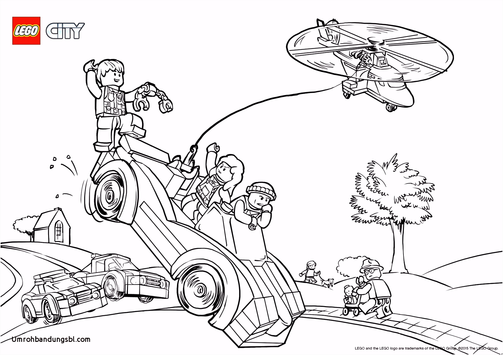Inspirational Lego Hobbit Coloring Pages umrohbandungsbl