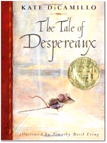Kleurplaten Despereaux 175 Best Literature Circles Images On Pinterest In 2018 P4et53ddi5 Bshf26jxw5