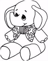772 beste afbeeldingen van olifant tekening in 2018 Coloring pages