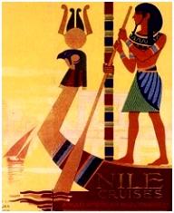 Kleurplaten Egypte Dagelijks Leven Groep5 Groep5pcbsmozaiek N7js83iew6 Wubsu2asem