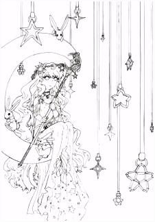 Kleurplaten Enchanted 147 Beste Afbeeldingen Van Gothic Kleurplaten Drawings M1rc67lol3 B2ye2uc5w4