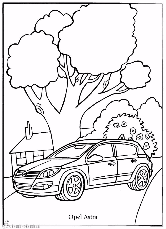 Kleurplaten Ernst, Bobbie En De Rest Kleurplaten Ernst En Bobbie C6al24oq24 B6ucsscldu