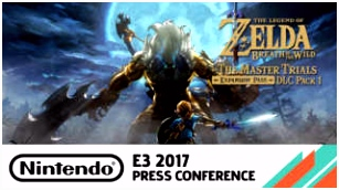 The Legend of Zelda Breath of the Wild for Switch Reviews Metacritic