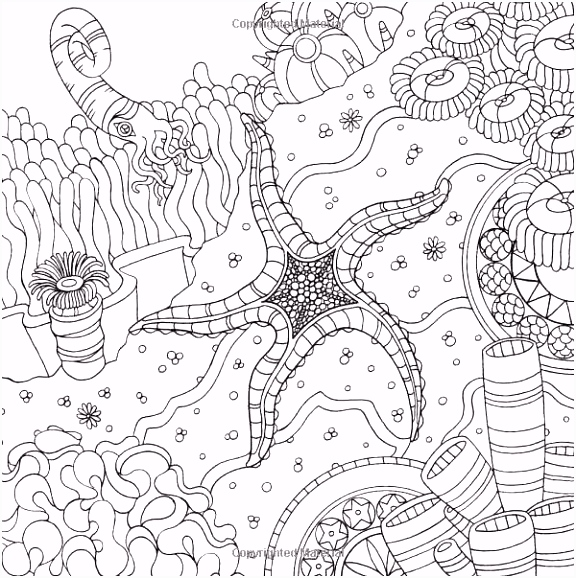 Coloring Pages Sea New 52 Best Finding Dory Pinterest