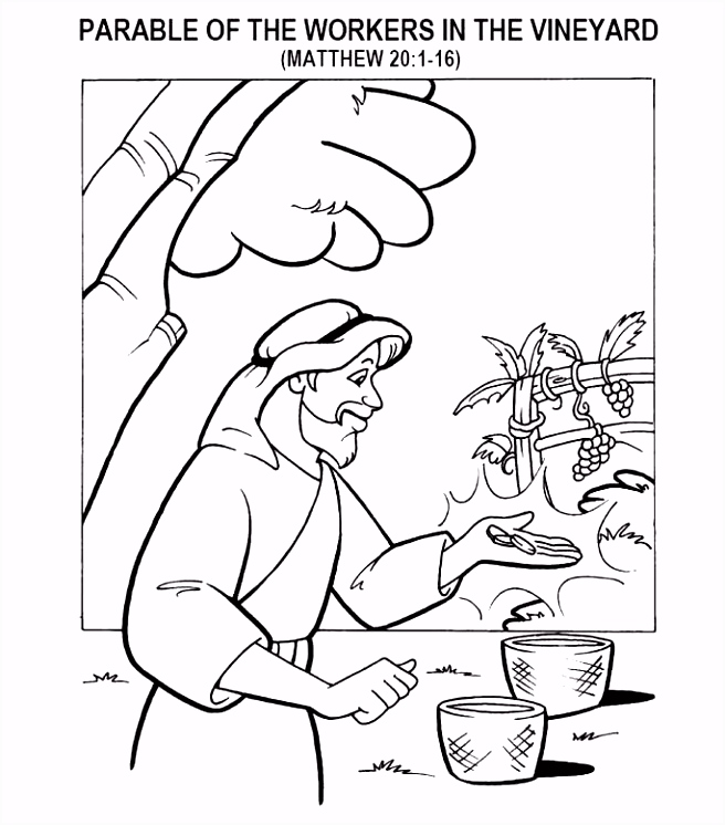 C Coloring Pages Lovely Kleurplaat Finding Nemo De Het Aquarium