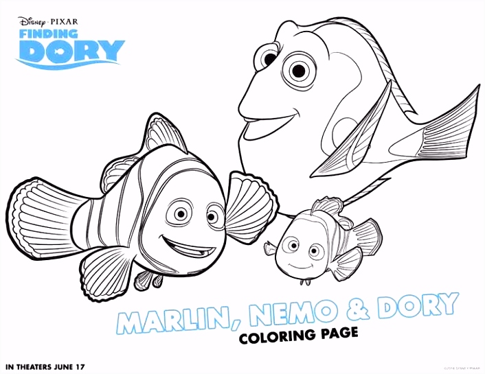 Hershey Park Coloring Pages Awesome Amusement Park Coloring Pages