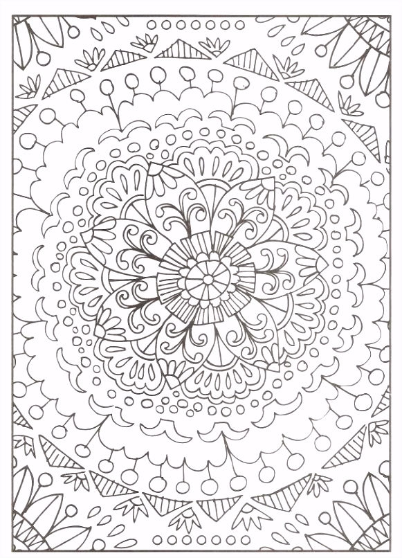 Lovely Picture Coloring New Hair Coloring Pages New Line Coloring 0d
