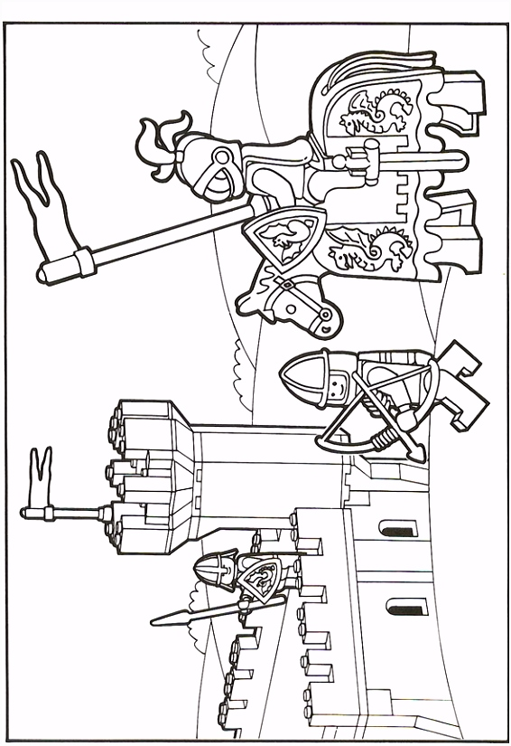Page 2 Transformers Indiana Jones Harry Potter