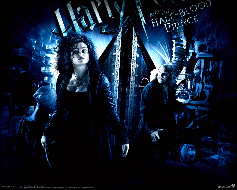 Plakaty Galeria zdjęć Harry Potter Hogsmeade Twoja Magiczna