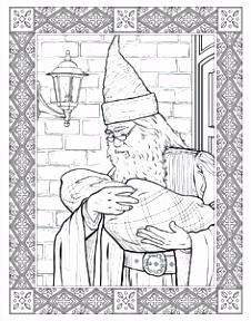 231 nejlepÅ¡ch obrázků na Pinterestu na téma Harry Potter v roce