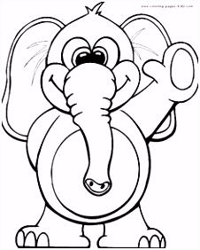 3944 best Coloring Pages for Kids images on Pinterest
