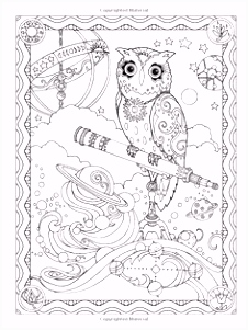 852 best Coloring Pages images on Pinterest