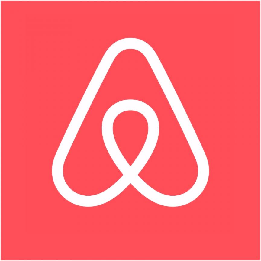 Kleurplaten How to Train Your Dragon (hoe Tem Je Een Draak) Airbnb H3do73mfs1 Dvnqh5nesu