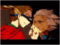 10 Kleurplaten Inazuma Eleven