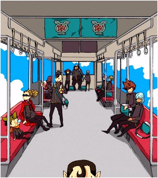 Inazuma Eleven Image Zerochan Anime Image Board