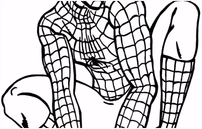 Free Printable Superhero Coloring Pages New Unique Free Superhero