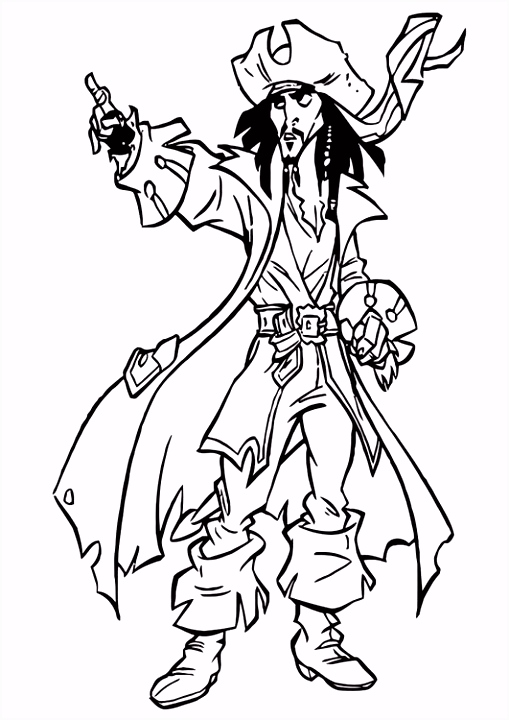 Kleurplaten Jake En De Nooitgedacht Piraten Coloring Page Pirates Of the Caribbean Kleurplaat M7ol51fhn5 Yvdcv2ihus