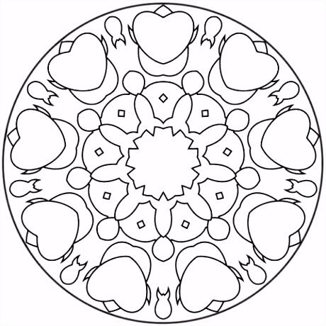 Kleurplaten K3 Mandala Mandala S Mandala Kleurplaten Mandala Kleurplaat K3 K3 D3ts81bdl2 M6qcv4u5y6