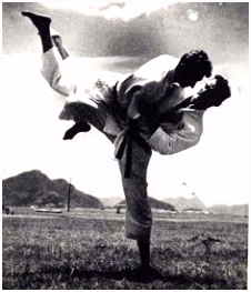 146 best Judo images on Pinterest
