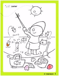 Kleurplaten Kerst A4 10 Beste Afbeeldingen Van Kleurplaten K5ic74fkn4 L4jgm4jpl4