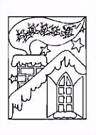 Kleurplaten Kerst Doolhof Pag 6 Kerst Kleurplaten Z7nt93ehv7 B2eqm5gsg6