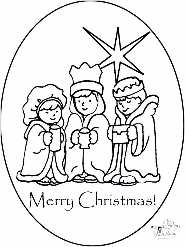 Fijne Kerstdagen Kerst en nieuwjaar kaarten