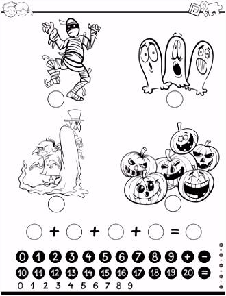 Kleurplaten Kerst En Nieuwjaar Kaarten Kleurplaat Pagina Overzicht Van Cartoon Meisje Versieren De L9ua12zue7 D6zc22suku