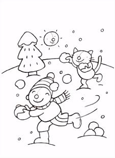 Kleurplaten Kerst Gratis 10 Beste Afbeeldingen Van Kleurplaten J7ir11svw3 Dhits0tggv