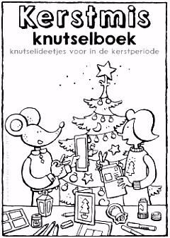 Kleurplaten Kerst Groep 1-2 Kerst Werkboekje Groep 1 2 Y5nr94qhd2 T2juv4f4i6