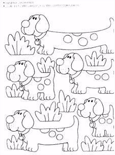 Kleurplaten Kerst Hondje 50 Beste Afbeeldingen Van Huis Ren Hond In 2018 Print Coloring A6wu51ovv7 E2qi4ukmpu