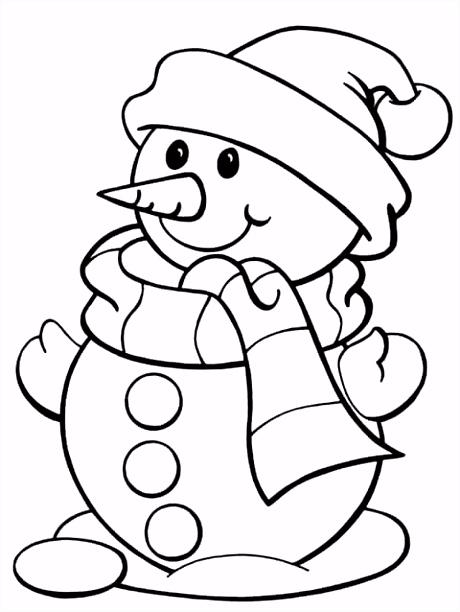 Kleurplaten Kerst Kaarsen Pin Van Marni Fink Op Winter W9ih54kwf4 Mhqsv5gtzu