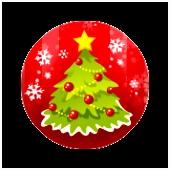 Kleurplaten Kerst Pokemon Dé Mooiste Kleurplaten Online Uw Favoriete Kleurplaat In Hoge W3gn54use6 Tsuuv2jhcs