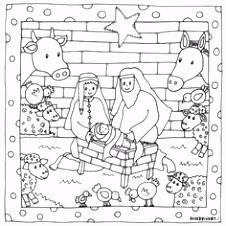 982 beste afbeeldingen van kerstmis in 2018 Mandala coloring pages