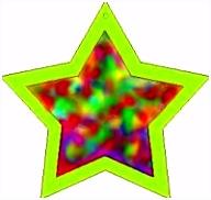 Kleurplaten Kerst Ster Kerstster Kleurplaat Google Zoeken Recepten Om Te Maken Y2yg85gwt5 Tuwd2ufcfu