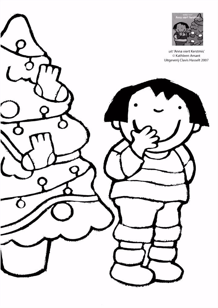 Kleurplaten Kerst Volwassen Nellie En Cezar Kleurplaat Kleurplaat Boekentas Ideen Over H4id15eva3 K6zqsselh2
