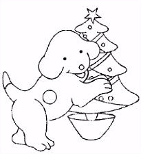 38 beste afbeeldingen van Kerst kleurplaten Coloring pages