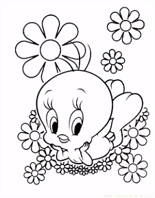 24 beste afbeeldingen van Coloring pages Cartoons Cartoon coloring
