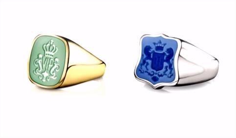 De juwelier voor de mooiste sieraden in Baarlo Silvrants Edelsmid