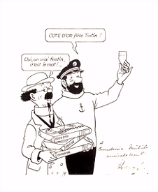 366 beste afbeeldingen van TINTIN Herge orginal in 2018 Tintin