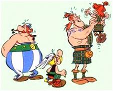 464 beste afbeeldingen van Asterix ics Tintin en Cartoons
