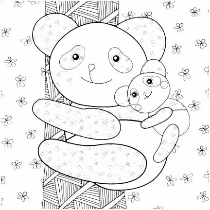 Panda Kleurplaten 3 Cars 3 Baby Boss Ice Age 5 Finding Dory Angry