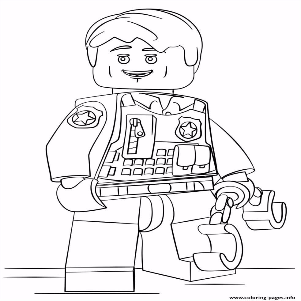 Kleurplaten Lego Jurassic World.Dragon City Kleurplaat Kidkleurplaat Nl