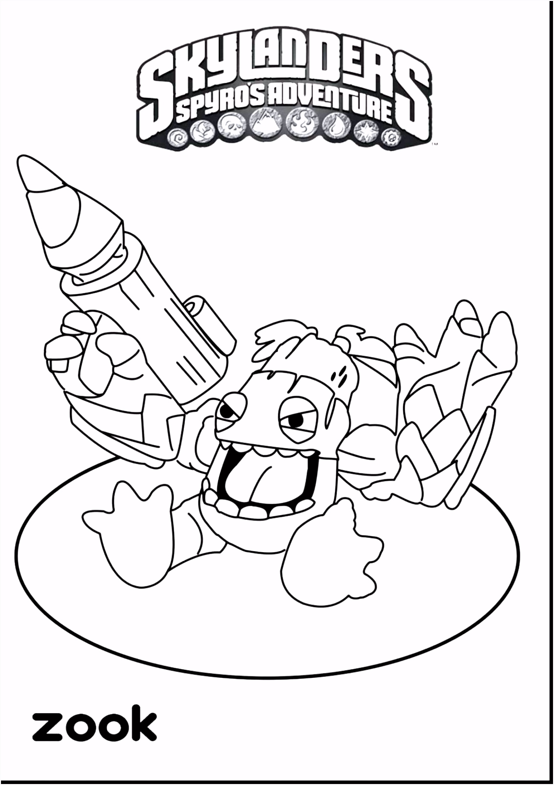 Knight Coloring Pages Princess and the Frog Drawings Free Coloring