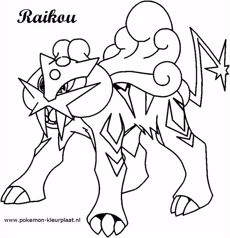 Pin by Starry Nightmoth on Coloring Pages Pokemon